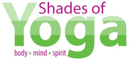 Shades of Yoga