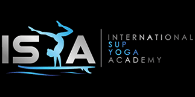 International SUP YOGA Academy