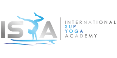International SUP Yoga Alliance